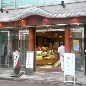 Oosumitamaya_300