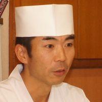 kobayashisan_200