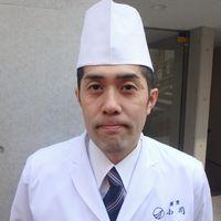 ogawa01_200